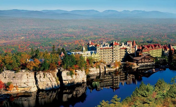 mohonk-mountain-house-new-paltz-new-paltz-new-york