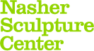 Nasher Sculpture Logo
